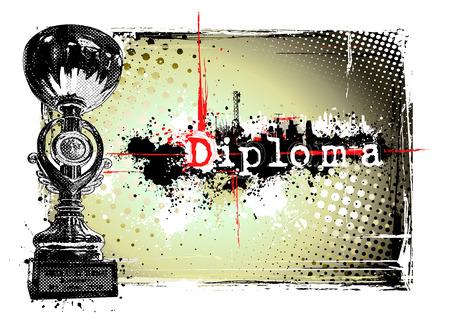 panoply: diploma