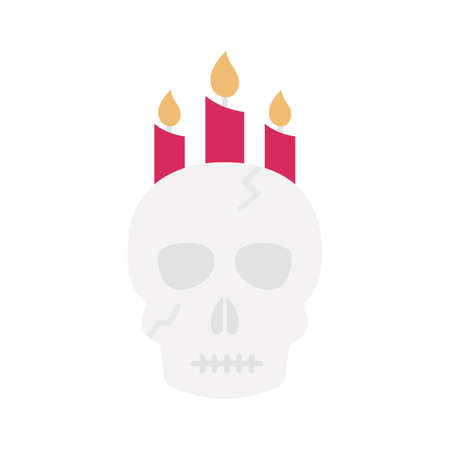 Black magic flat vector icon which can easily modify or edit 일러스트
