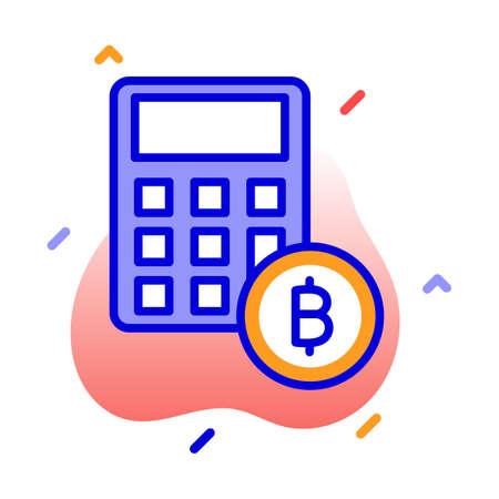 bitcoin calculater bitcoin bányászati medence szoftver