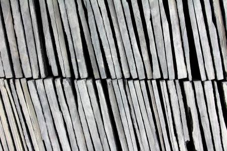 marbled: Marmorizzata Archivio Fotografico