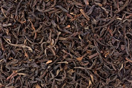 assam tea: Background texture of Assam black tea.