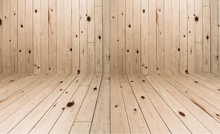 l natural: Wood Floor Textore.