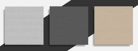 Abstract background white and gray diagonal stripes lines. 3D cover of business presentation banner web. Vector illustration