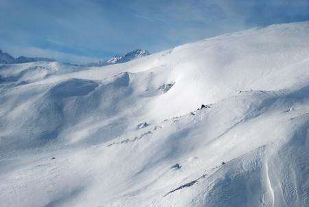 kavkaz: kavkaz mountains
