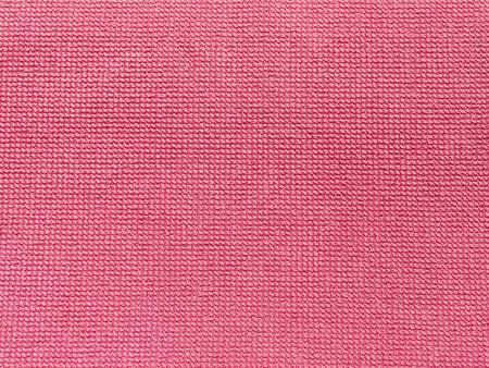 microfiber cloth: Pink microfiber cloth