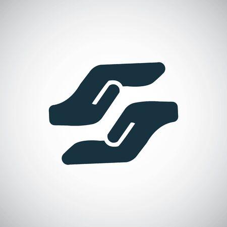 palm care icon