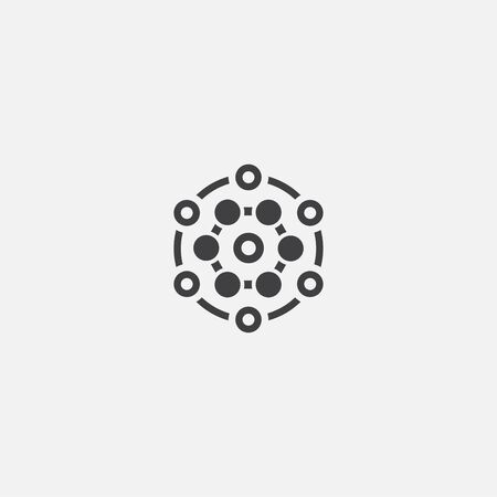 concept base icon. Simple sign illustration. concept symbol design. Can be used for web, and mobile