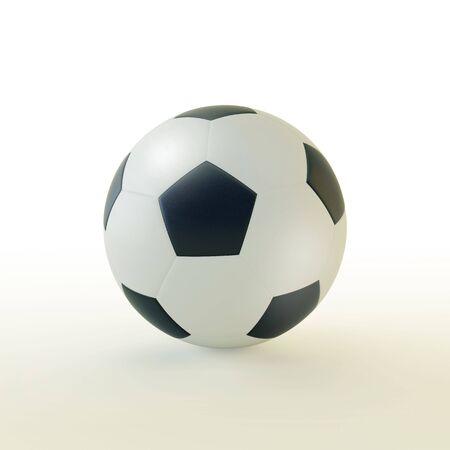 Football Stock Photo - 7856399
