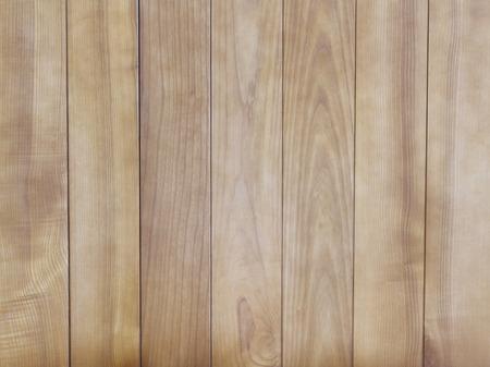 Old wooden planks background texture Standard-Bild