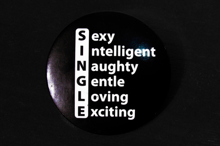 insincere: SINGLE Sexy intelegent naughty gentle loving exciting trinket