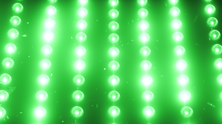 cyan business: Abstract background for party,holidays,fashion,dance and celebration lights