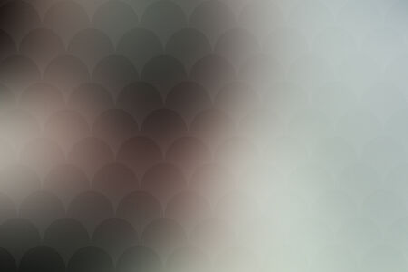 brilliancy: color abstract background