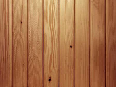 Old Grunge Wooden Planks Background photo