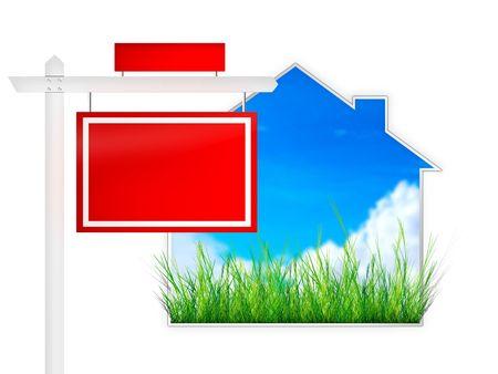 grassplot: Real Estate Tablet