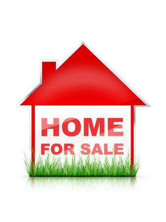 home for sale: Artwork Per Immobiliare - Registrati Home For Sale