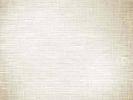 white linen: Antiguo textura de algod�n. Gr�ficos 2D. Dise�o de equipo. Fondo  Foto de archivo