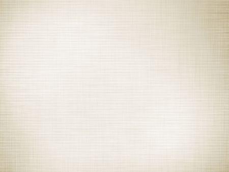Old Cotton texture. 2D graphics. Computer Design. background Stock Photo - 5839527