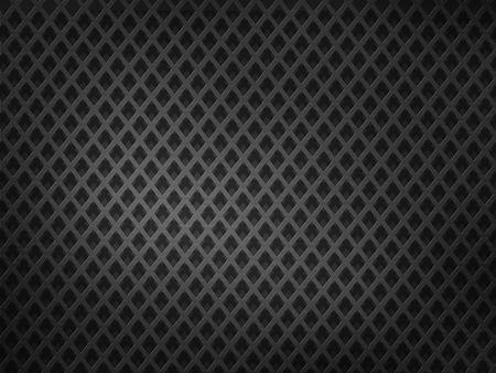 alloy: Metallic texture. 2D graphics. Computer Design. background Stock Photo