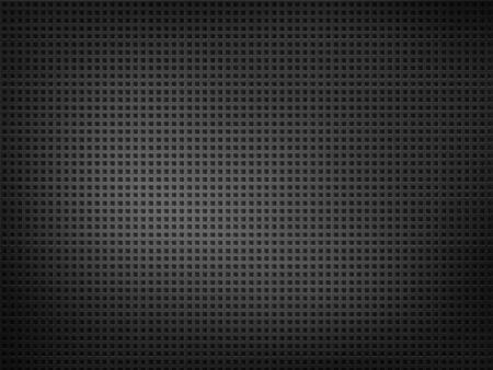 Metallic texture. 2D graphics. Computer Design. background Stock Photo