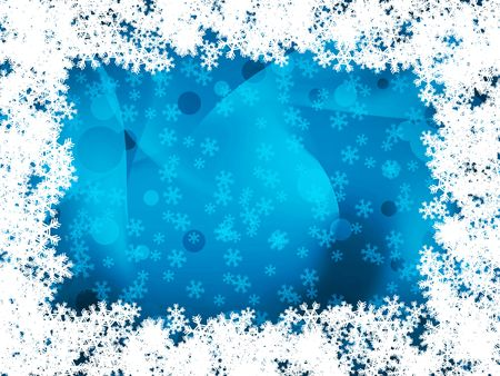 newyears: New Year and Christmas Card. 2D Graphic. Computer Designe.