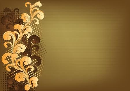 swirl: Swirl Texture