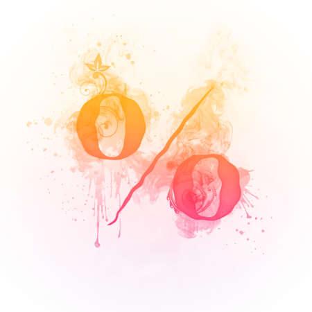 swirl: Fire Swirl Percent