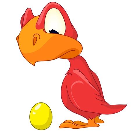 baby toy: Cartoon Character Dino