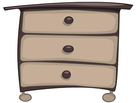 armarios: Inicio de Cartoon Muebles C�moda