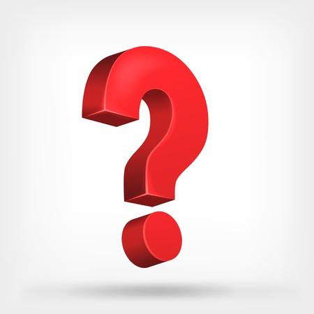 faq icon: Signo de interrogaci�n