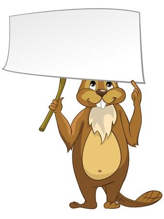 Beaver Cri