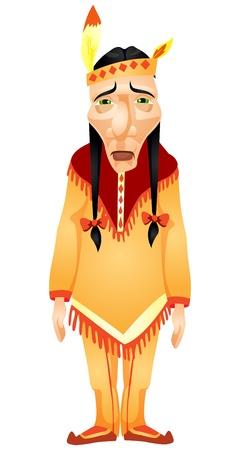 aborigine: Aborigine