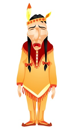 aborigine: Aborigen
