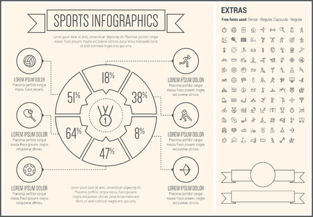 Infographic ideas basketball infographic template best free infographic ideas basketball infographic template sports infographic template and elements the template includes pronofoot35fo Gallery