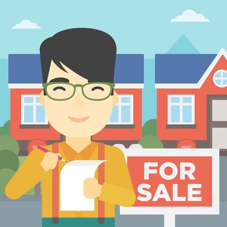 Free Home Sale Contract Free Home Sales Contract  Home Sales