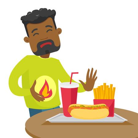 Imagini pentru nutrition disorders