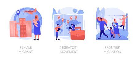 Chinese Emigration Stock Illustrations – 35 Chinese Emigration Stock  Illustrations, Vectors & Clipart - Dreamstime