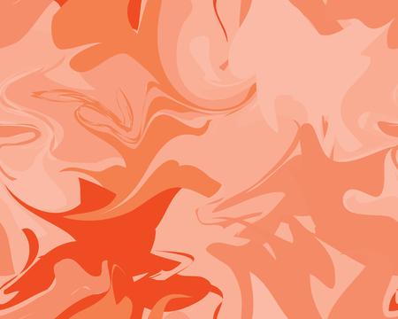Textura De Mármol Patrón Transparente Colores De Moda Bodas Menús Invitaciones Cumpleaños Tarjetas De Visita Con Una Textura De Mármol En