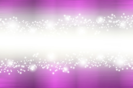 abstract light purple background photo