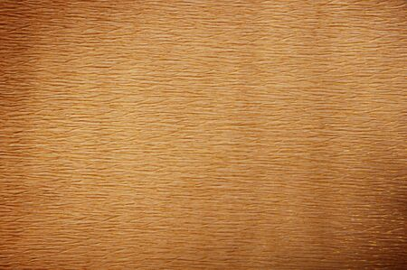 brown paper texture Stock Photo - 16776140