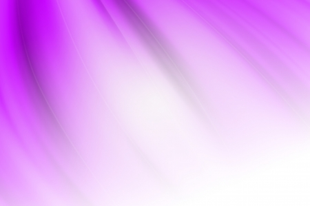 abstract purple line background