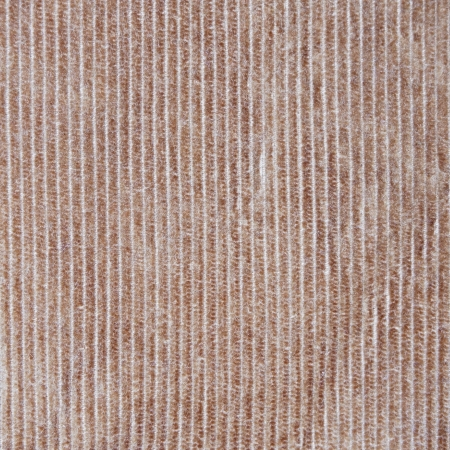 corduroy: old Ribbed corduroy texture background