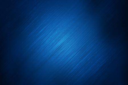 blue banner: Abstract background - blue color