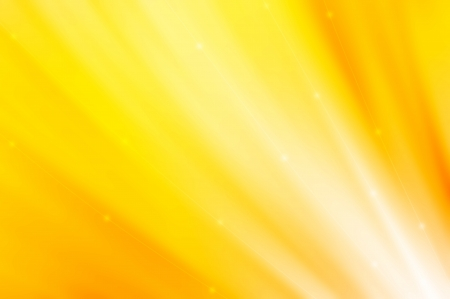 yellow line: Abstract yellow line background