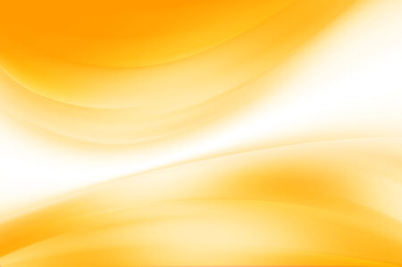 yellow background: Abstract orange background                 Stock Photo