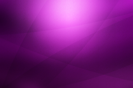 violet: Abstract purple curve background