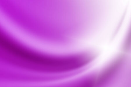 curve line: abstract violet curve line background Stock Photo
