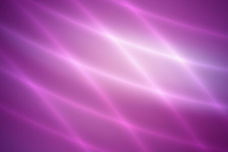 web2: mesh on white to purple gradient abstract background Stock Photo