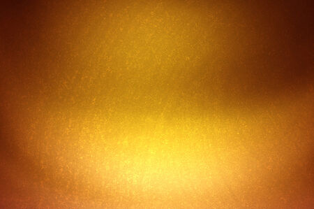 brown background: abstract grunge texture background with gold  color