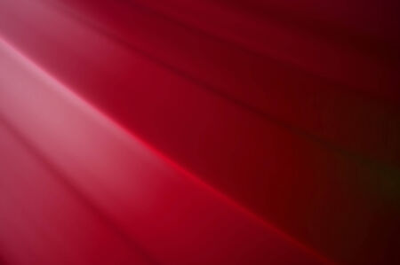 pleat: line on red pleat color abstract background
