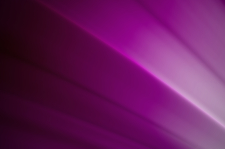pleat: line on purple pleat color abstract background